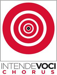 Logo-ivc