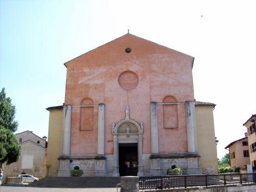 Pordenone-Duomo_di_San_Marco