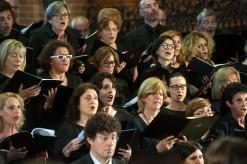 Requiem di Morimondo - Abbazia di Morimondo 27/5/2018
